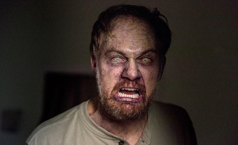 The Walking Dead: ¿Hay incongruencias en el 8x13 con respecto al resto de la serie? - Power Items