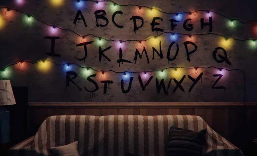 'Stranger Things': Revelan novedades de la temporada 3 - Power Items