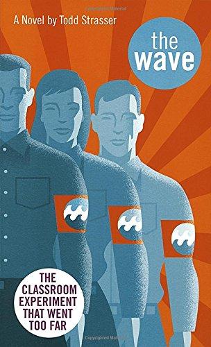 La ola: un experimento para entender el fascismo - Power Items