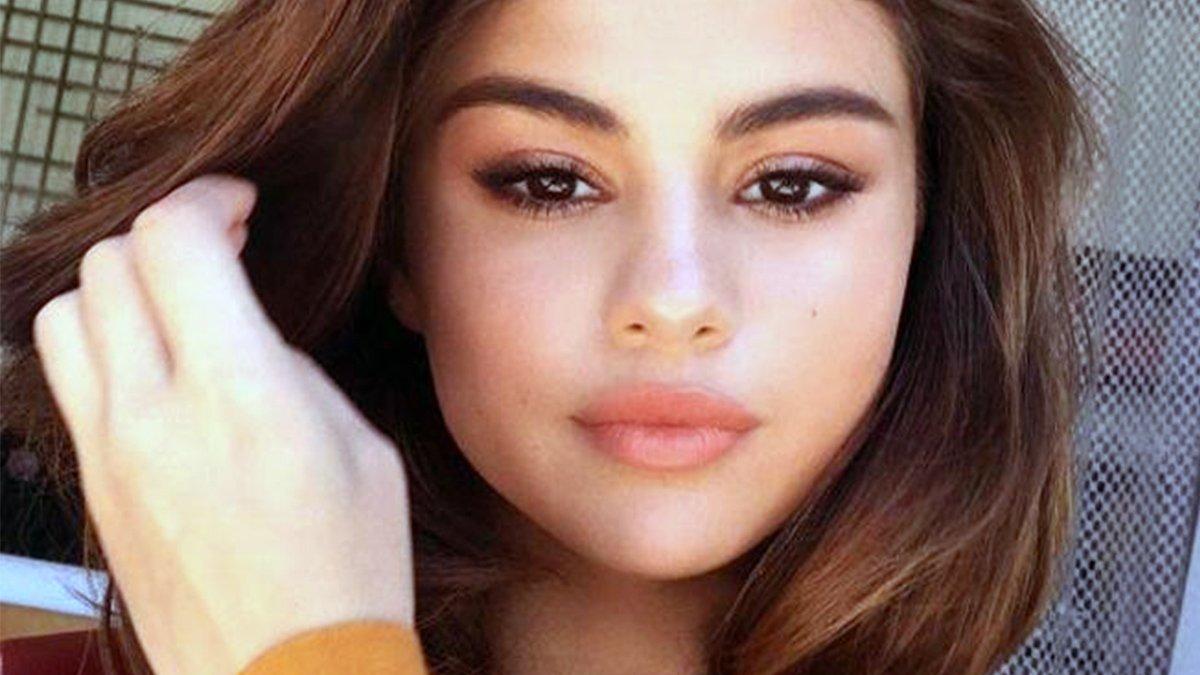 'Back to You' de Selena Gomez ya cuenta con video oficial
