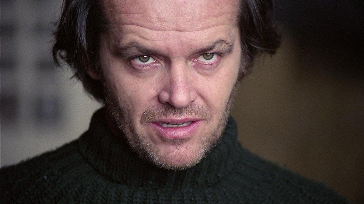 'The Shining' tendrá una secuela. 'Doctor Sleep' llegará al cine de la mano de Mike Flanagan