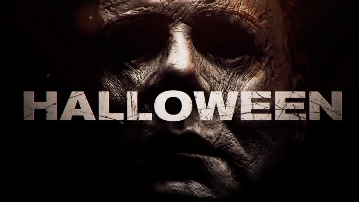 Halloween (2018): los monstruos son reales