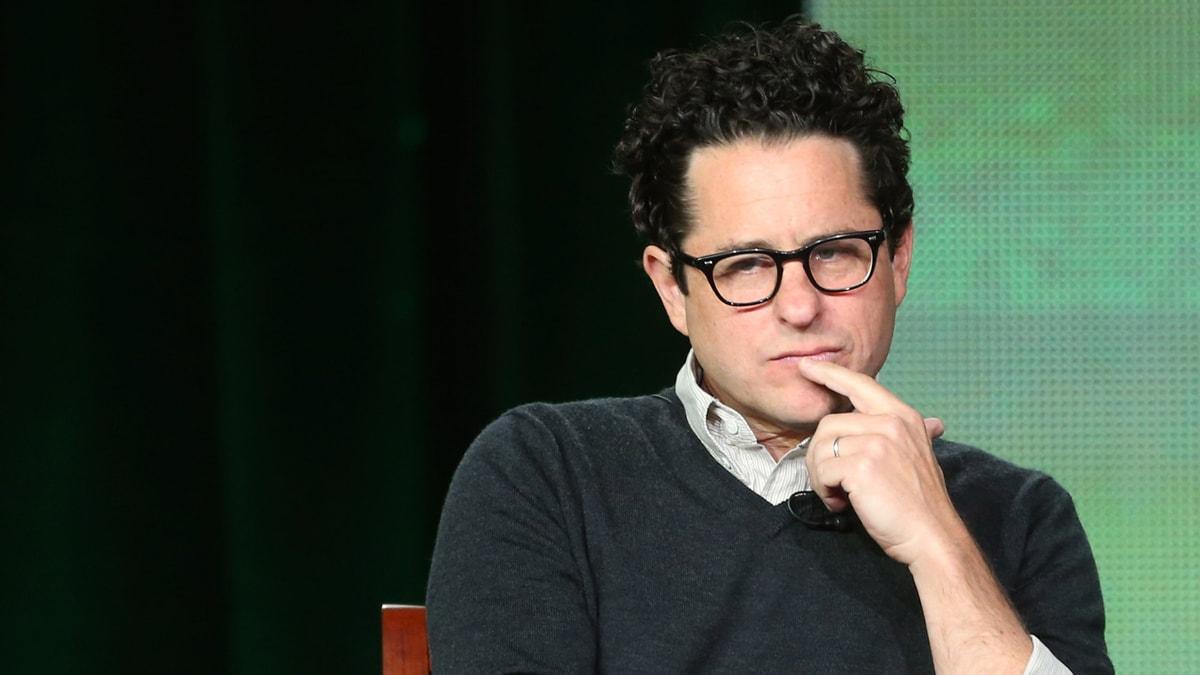 J.J Abrams es el nuevo director del Episodio IX de 'Star Wars'
