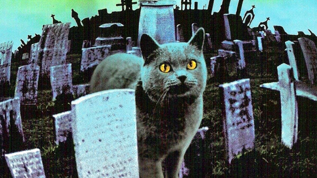 'Pet Sematary': Un deseo imposible se hace realidad pero viene con terribles consecuencias