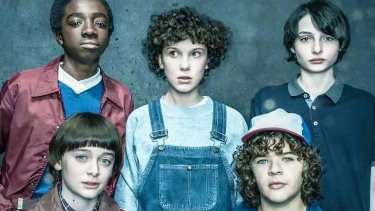 'Stranger Things': Revelan novedades de la temporada 3