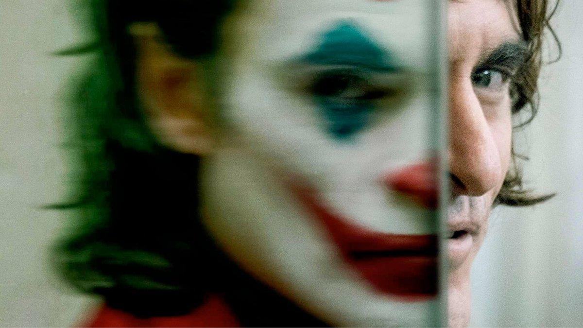 Joker: de la incomprensión a la locura