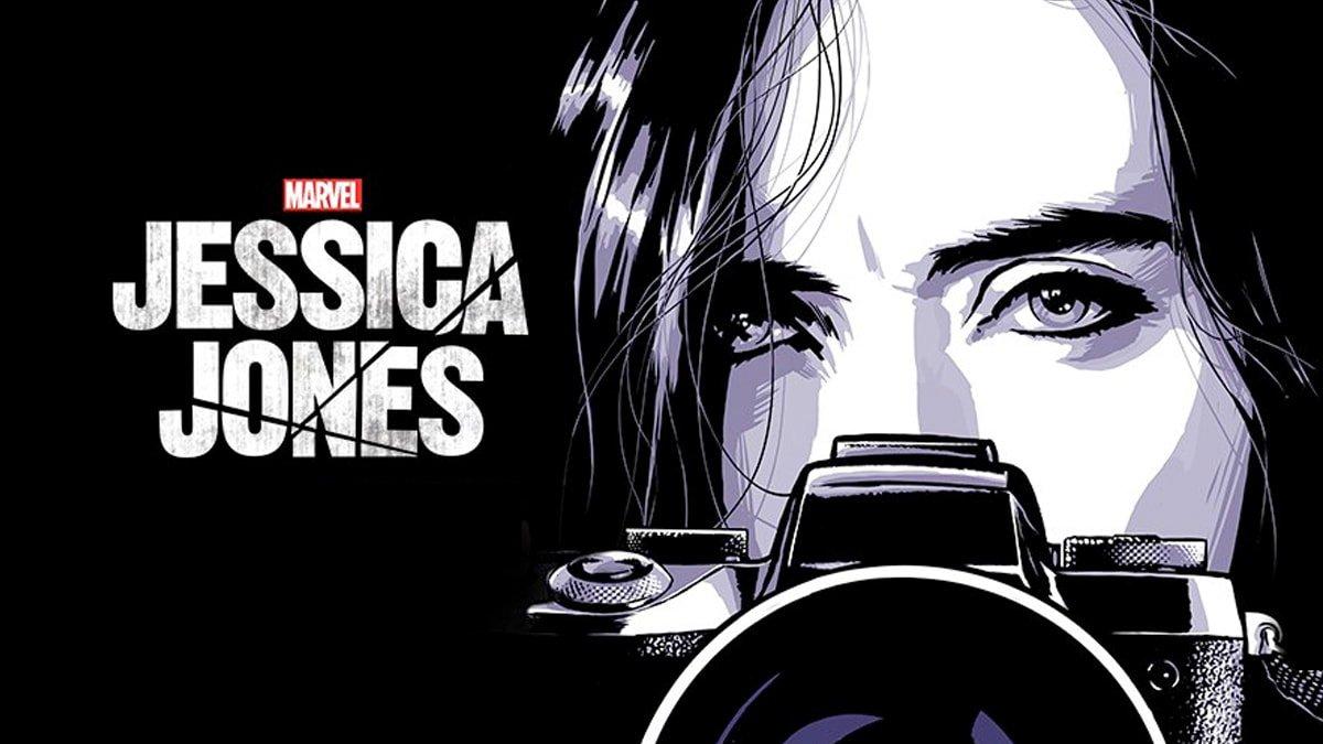 Jessica Jones: abriendo viejas heridas