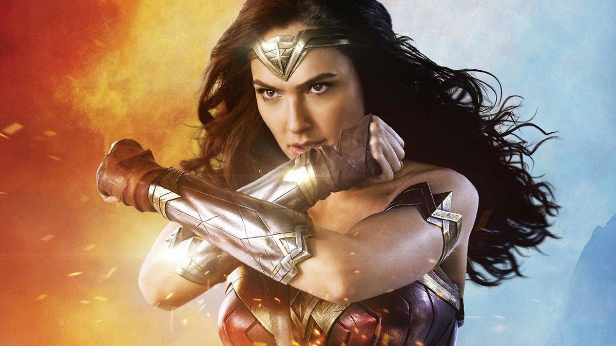 Warner Bros anuncia fecha de estreno para 'Wonder Woman 2'