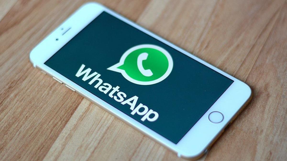 ¿Filtros y álbumes de fotos en WhatsApp? ya son parte de su nueva actualización para iOS