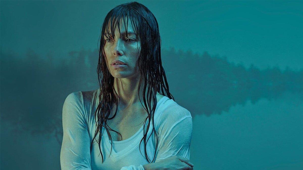 ¿Jessica Biel regresaría con su personaje para The Sinner 2?