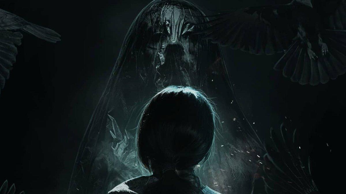 El podcast: hablando de Silent Hill, Vuelven, El exorcista y más obras de terror