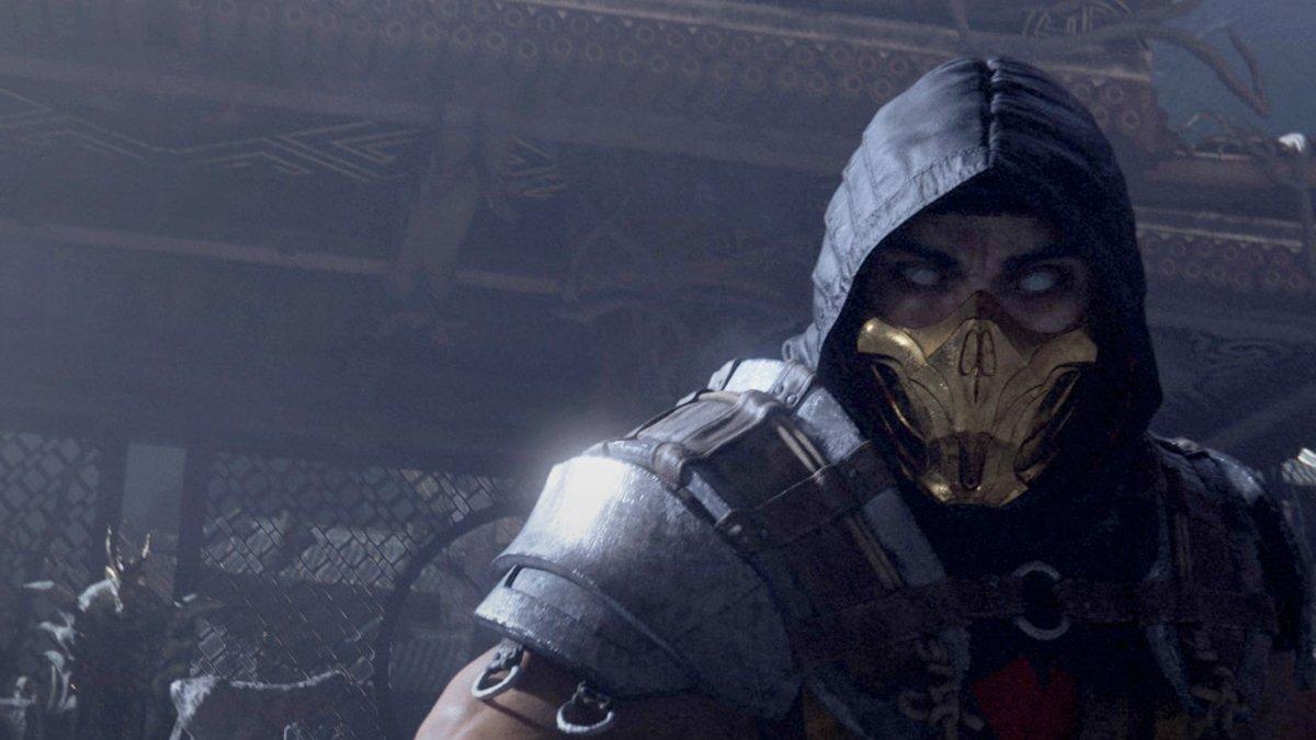 Mortal Kombat 11: historia, personajes, mecánicas y más