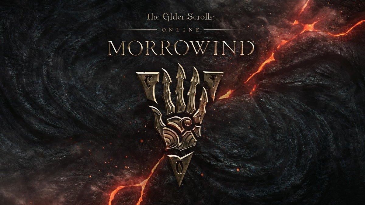 The Elder Scrolls III Morrowind... ¡GRATIS!