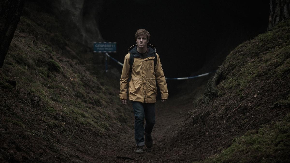 'Dark' de Netflix tendrá una segunda temporada