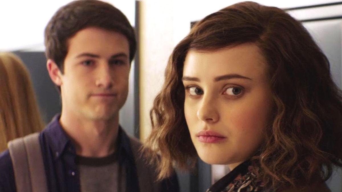 '13 Reasons Why' detiene filmaciones de su segunda temporada