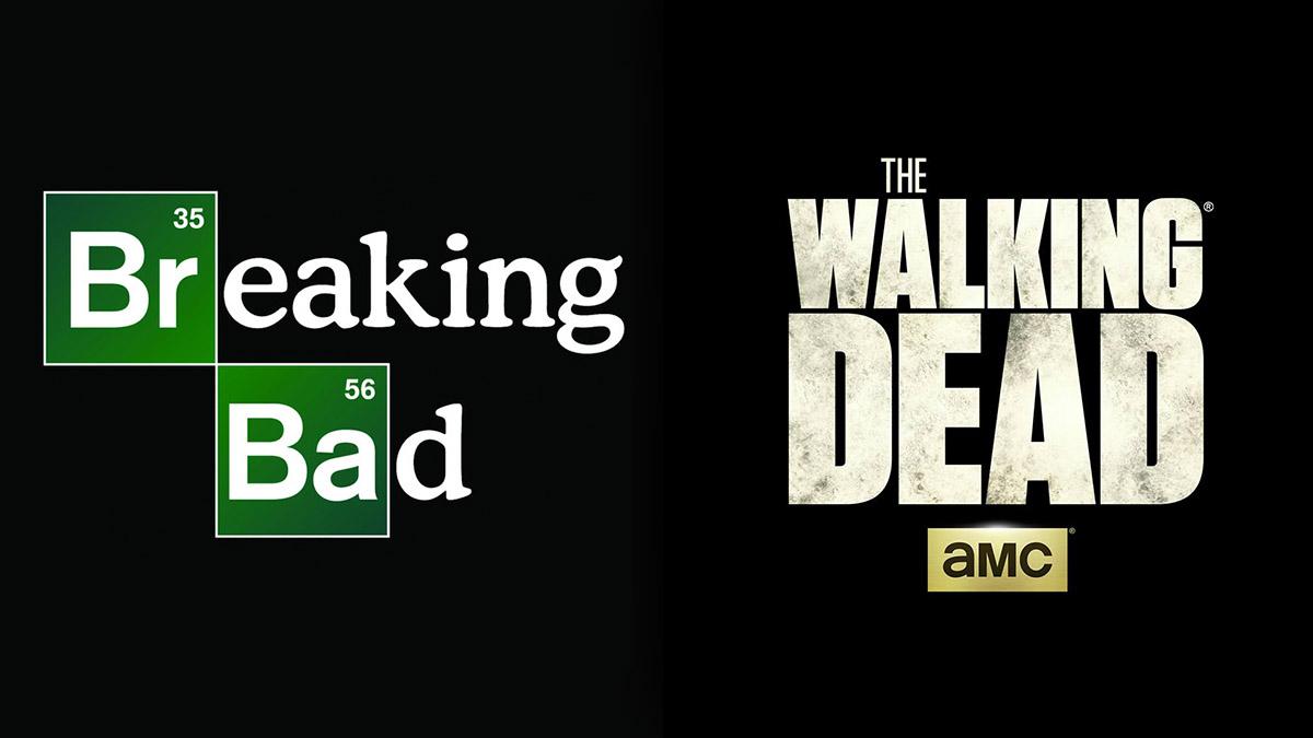 ¿'Breaking Bad' y 'The Walking Dead' forman parte de la misma historia?