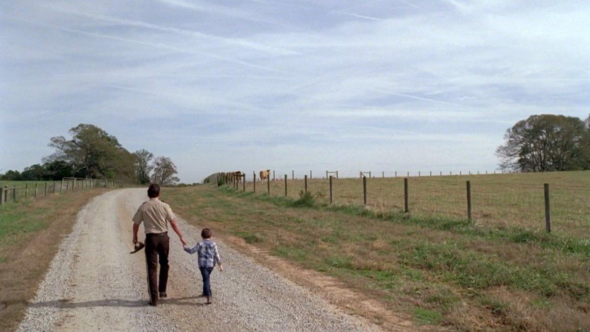 The Walking Dead 8x16: 'Wrath'