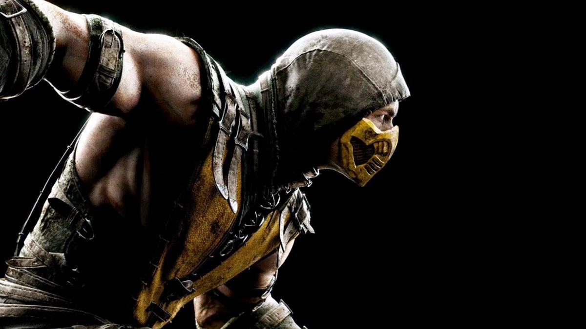El Podcast | La violencia en los videojuegos y su contexto
