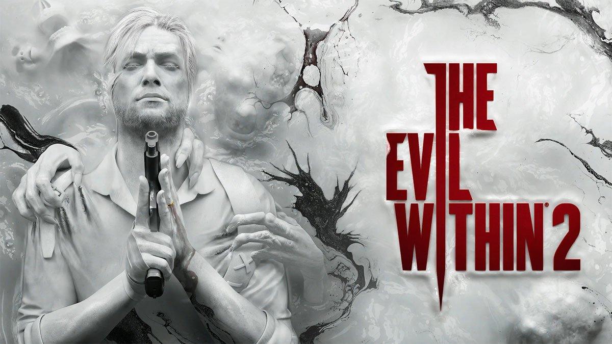 The Evil Within 2: entre pesadillas, miedo y redención | Reseña