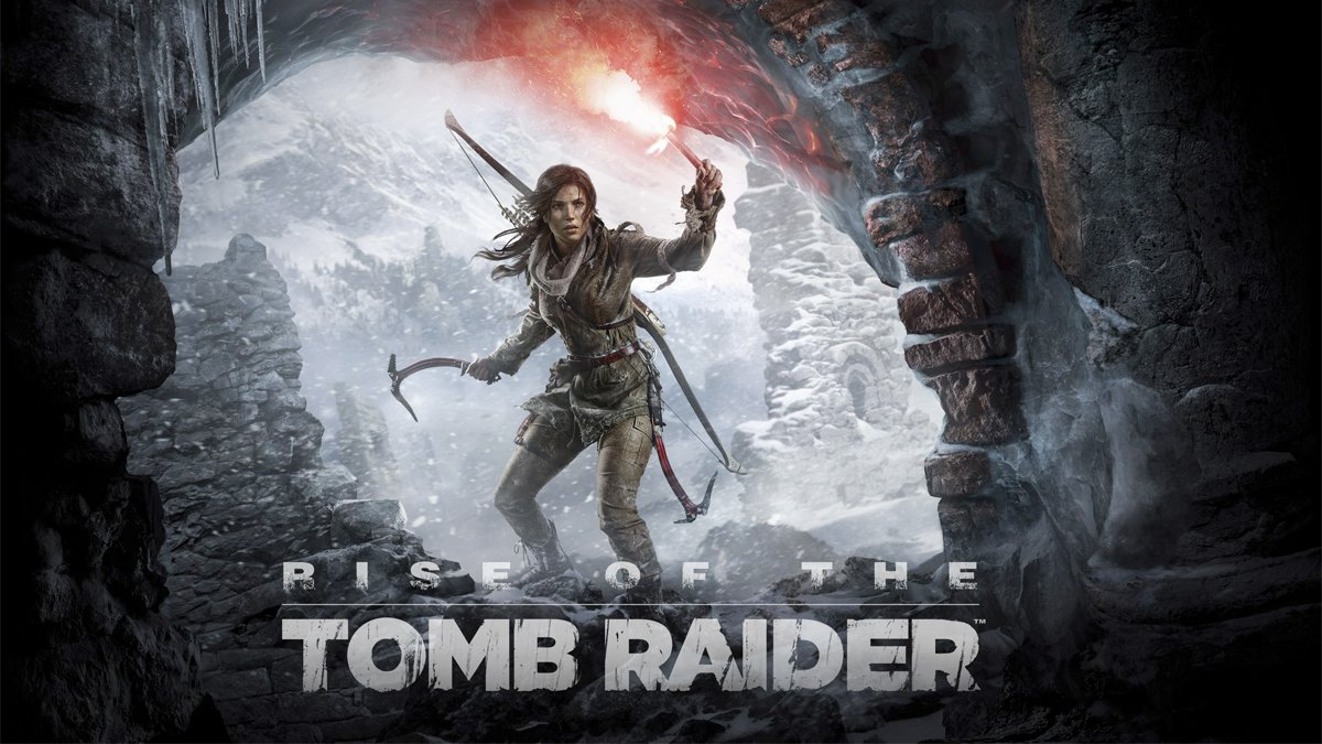 [Reseña] Rise of the Tomb Raider: ¡El destino de Lara Croft!