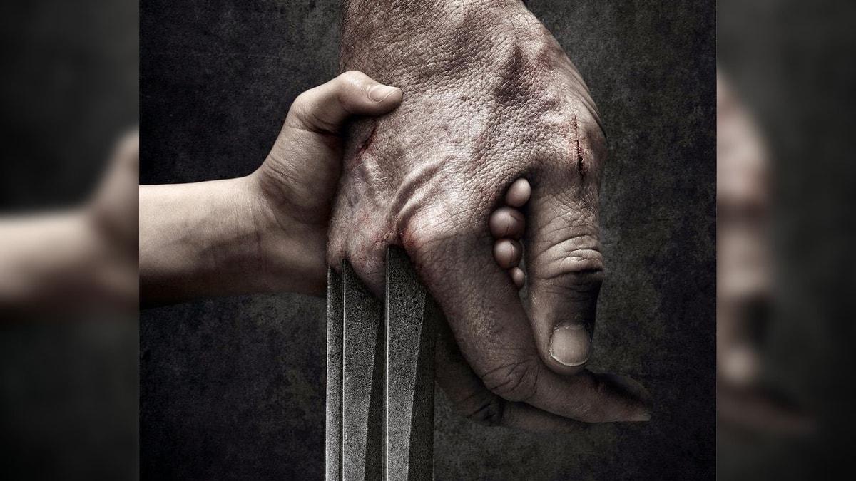 Logan: una cicatriz que se queda por siempre