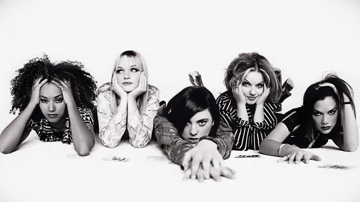 Las Spice Girls podrían regresar a los escenarios con nueva gira