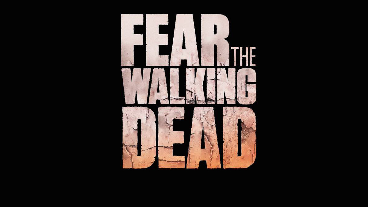 """Fear The Walking Dead: 'Teotwawki'"