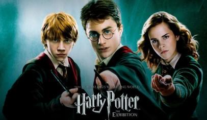 'Harry Potter' llegará a los móviles al estilo Pokémon Go