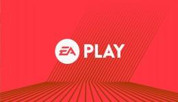 E3 2017: la conferencia de EA