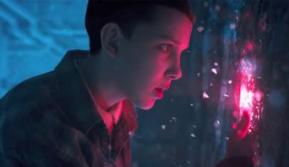 'Stranger Things 3' ha comenzado su rodaje