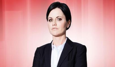 The Cranberries pierde su voz tras el fallecimiento de Dolores O'Riordan