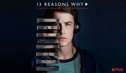 '13 Reasons Why', detalles de la segunda temporada