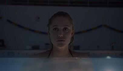 'Está detrás de ti': Nada más espeluznante que el terror siguiéndote en todo momento