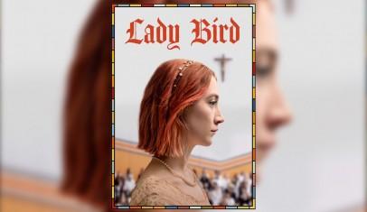 Lady Bird: ¿y si esta es la mejor versión de nosotros?