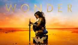 Reseña: Wonder Woman