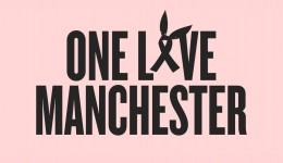 'One Love Manchester', un concierto hecho con amor