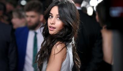 El clip de 'Never Be The Same' de Camila Cabello es un agradecimiento para sus fans