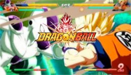 Dragon Ball Fighters, nuevo título en desarrollo