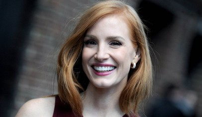 Jessica Chastain confirmada para 'It: Chapter 2'