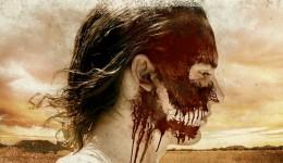 """""""Fear The Walking Dead"""" regresa con su tercera Temporada"""
